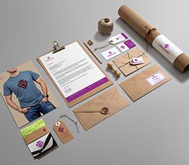 branding_artec