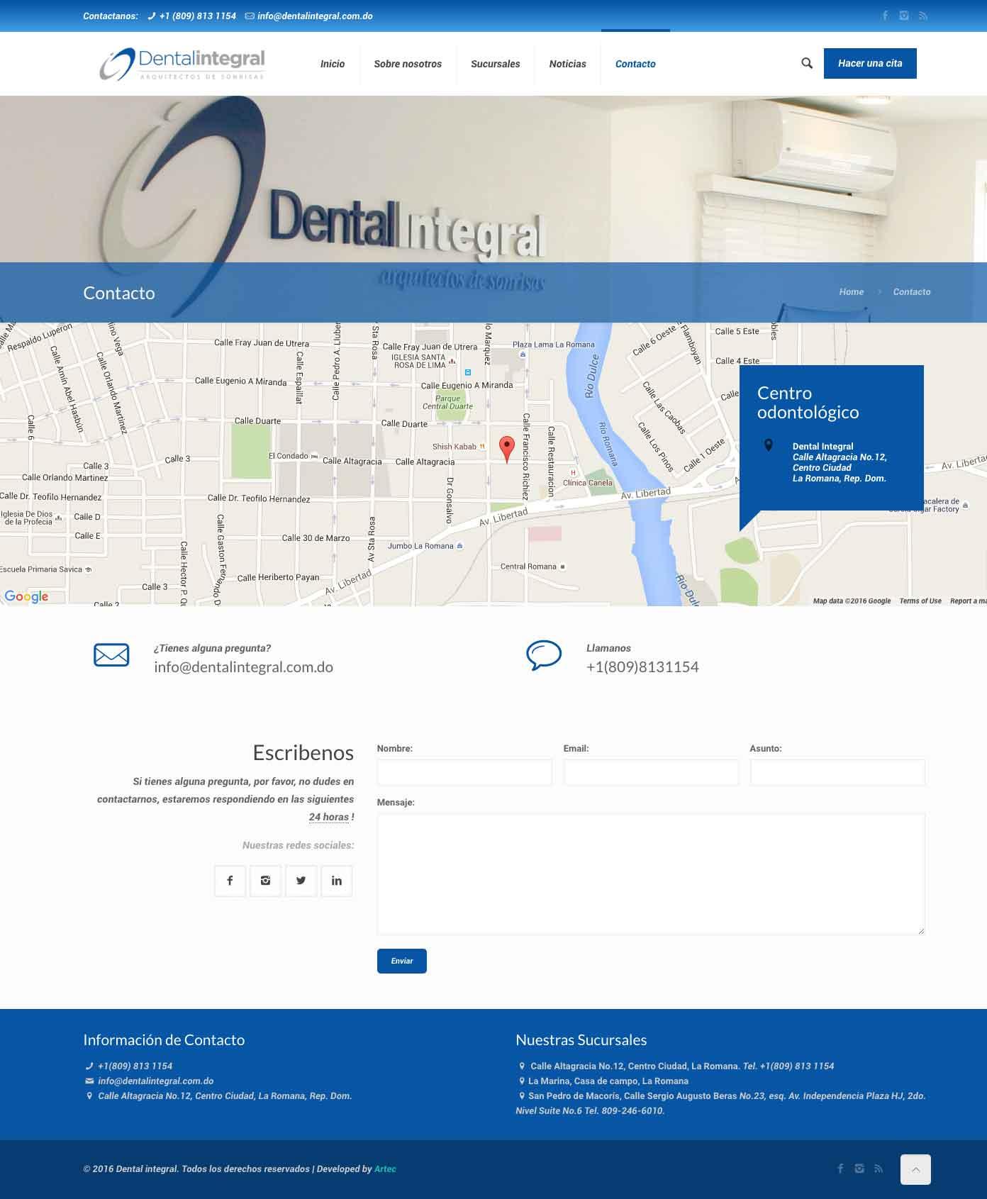 FireShot-Capture-17---Contacto-I-Dental-Integral---http___dentalintegral.com.do_contacto_
